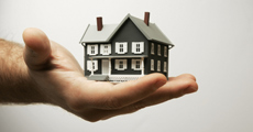 Property management and Estate Agents